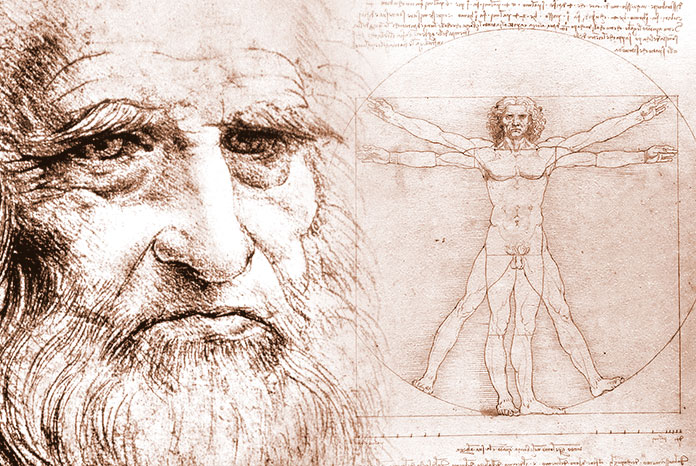 account of the life of leonardo da vinci Get the leonardo da vinci at microsoft store and compare products with the latest customer reviews and ratings download or ship for free free returns.