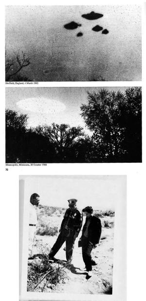 Фото: архив CIA