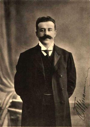 За содействие побегу Пер-гамента привлекли к суду чести, после чего он покончил с собой. Ему был 41 год.