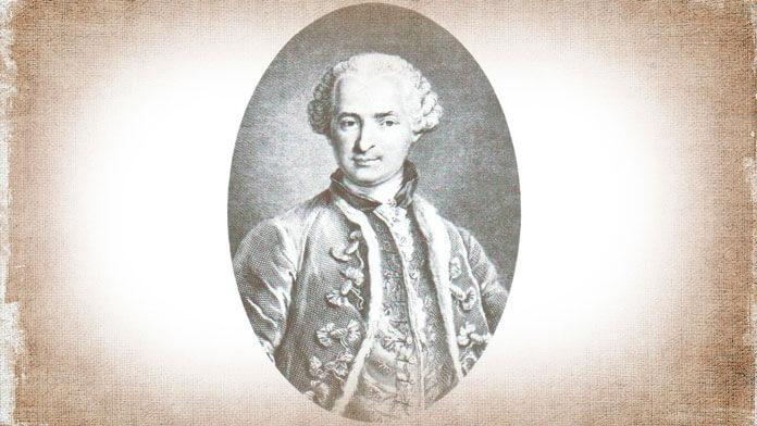 Фото: © wikimedia.org