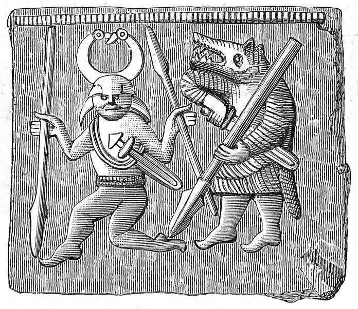 Фото: ©wikipedia.org