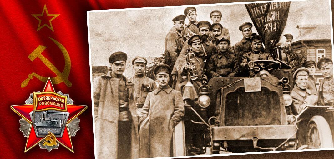 Коллаж: © HistoryLost.Ru. Фото: © РИА Новости