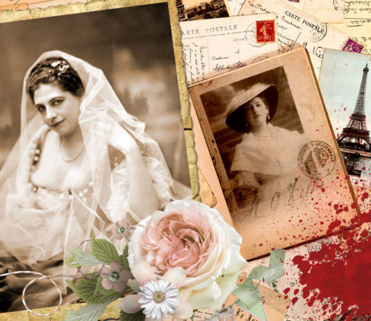 Мата Хари: биография легендарной танцовщицы, шпионки и куртизанки