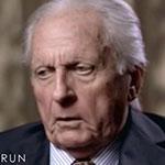 Roberto Brun. Served Hitler in Argentina