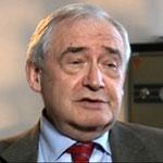 Николай Долгополов. Писатель, историк спецслужб