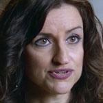Heather Osborn. Author & Historian