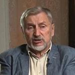 Александр Широкорад. Публицист, писатель
