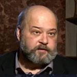 Константин Залесский. Писатель, историк
