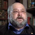 Константин Залесский. Историк, журналист