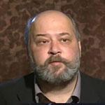Константин Залесский. Историк, писатель