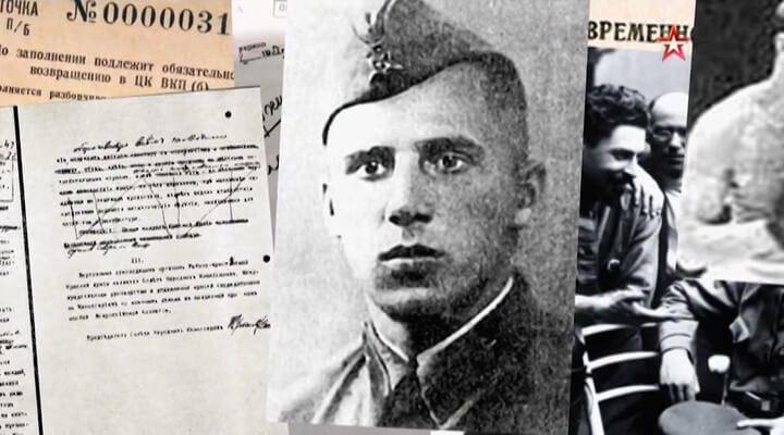 первый фото игорь миклашевский открыт для
