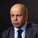 Александр Петров. Главный научный сотрудник Института всеобщей истории РАН