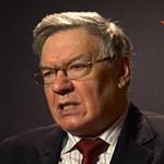 Владимир Васильев. Доктор экономических наук, главный научный сотрудник Института США и Канады РАН