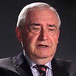 Николай Долгополов