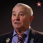 Юрий Силаев