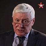 Валентин Жиляев