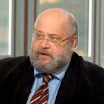 Константин Залесский, российский историк